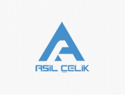 Asil Celik announces investments aimed at broadening SBQ manufacturing capabilities.